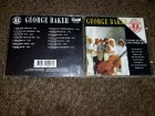 George Baker - Paloma blanca and other hits , ORIGINAL
