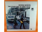 George Benson – The Other Side Of Abbey Road, mint