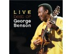 George Benson - Live Best Of