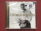 George Benson THE VERY BEST OF..G.B.The Greatest Hits..