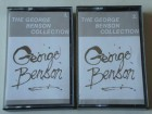 George Benson - The George Benson Collection 1 &; 2
