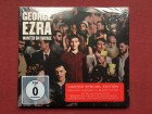 George Ezra-WANTED ON VOYAGE Special EditionCD+DVD 2015