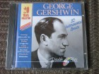 George Gershwin - George Gershwin Song Book - 20 Instrumental Greats