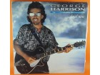 George Harrison ‎– Cloud Nine, LP