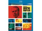 George Martin: Produced By George Martin, George Martin, Blu-ray