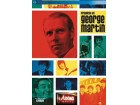 George Martin: Produced By George Martin, George Martin, DVD
