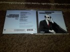 George Shearing - The very best of , ORIGINAL