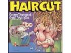 George Thorogood & The Destroyers - Haircut