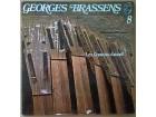 Georges Brassens – 8 - Les Copains D`Abord