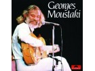 Georges Moustaki, Georges Moustaki, CD