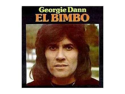 Georgie Dann - El Bimbo