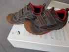 Geox nepromocive cipele za decake(geox tex)