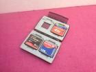 Gepe Card Safe Extreme zastitna kutija za kartice