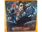 Gerry Rafferty ‎– City To City, LP