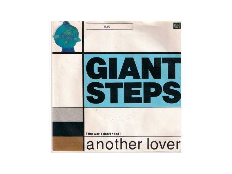 Giant Steps (2) - Another Lover