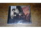 Gibonni – 20th Century Man & Live  2CD