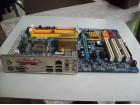 Gigabyte 775 GA-946-S3  REV: 3.3