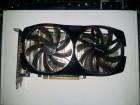 Gigabyte AMD Radeon HD 7850 2GB GDDR5 256 bit