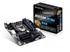 Gigabyte B85M-D3H S1150/DDR3 ispravna