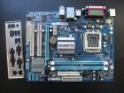 Gigabyte GA-G41MT-ES2L 775 DDR3 ploca!