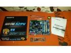 Gigabyte H81M-S2PV+I3 3240+8gb 1600mhz Polukonfiguracij