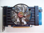 Gigabyte Radeon HD7770 1Gb ddr5 128-bita GV-R777OC-1GD