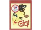 Gigi . 50th Anniversary Special Edition