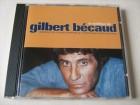 Gilbert Bécaud - Le Meilleur De Gilbert Bécaud