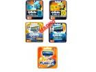 Gillette patrone PROSHIELD/PROGLIDE/FUSION/MACH3
