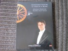 Gioachino Rossini - Il Viaggio A Reims (DVD + CD)