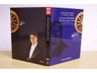 Gioachino Rossini - Il Viaggio A Reims (DVD + CD)