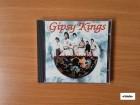 Gipsy Kings - Este Mundo