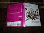 Girls Aloud - The greatest hits live DVD , ORIGINAL