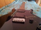 Gitara Ibanez