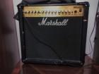 Gitarsko pojačalo Marshall MG50 Dfx