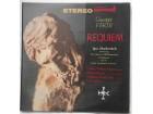 Giuseppe Verdi Moscow Philha.Orchestra - Requiem