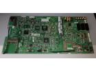 Glavna 68709M9034F (LCD)  68709S0992H (1) LG 37LC2D-SC