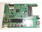 Glavna ploca LG EAX65361505 LD44B