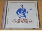 Glen Campbell ‎– Meet Glen Campbell (CD)