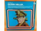 Glenn Miller – The Best Of Glenn Miller, LP