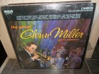 Glenn Miller And His Orchestra ‎– The Great Glenn Mille