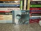 Glenn Miller - Big Band Favourites NOVO