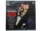 Glenn Miller - Golden Hour of Glenn Miller U.K.press