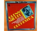 Glenn Miller Orchestra* – Star-Collection, LP