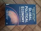 Global political economy- Robert O`Brien, Marc Williams