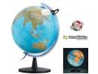 Globus lampa fi25 002610