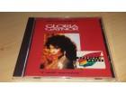 Gloria Gaynor - I will survive ORIGINAL 1993