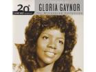 Gloria Gaynor - The Milenium Collection