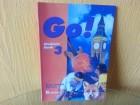 Go 3 (Longman) vrhunski kurs engleskog jezika