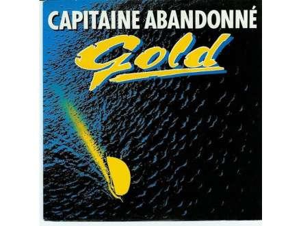 Gold (3) - Capitaine Abandonné